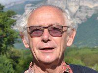 Jean-Claude Baise