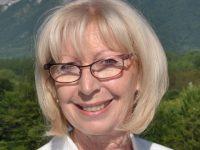 Liliane Barontini