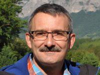 Luc Ciapin - Autrefois pour tous