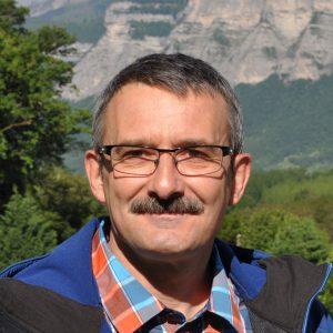 Luc Ciapin