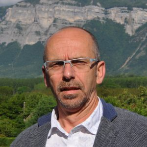 Marc Grambin