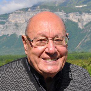 Marcel Fakhoury