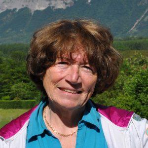 Mireille-Clavel-Maquis-du-Grésivaudan-web