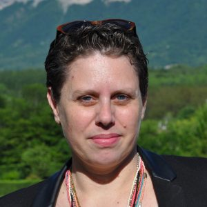 Valérie Brun