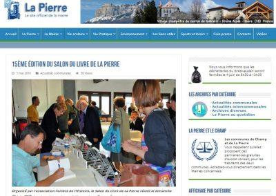 La Pierre1