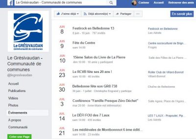 Le Grésivaudan FB 1