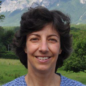 Audrey Leroux