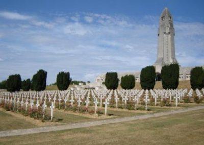 Douaumont